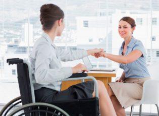 ипотека, кредит инвалидам