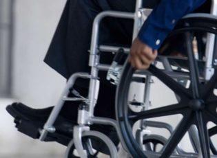 Увольнение инвалида без его ведома