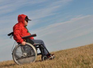 Может ли быть инвалидность сразу двух групп одновременно