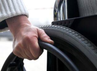 Могут ли сократить инвалида