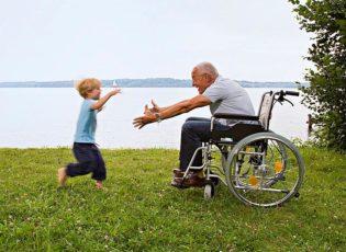 Срок инвалидности