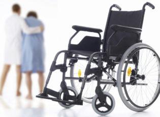 Инвалидность при варикозе