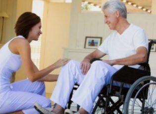 Как восстановить справку об инвалидности