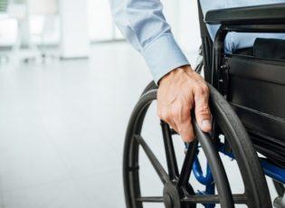 разная пенсия для инвалидов одной группы
